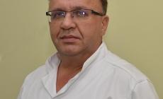 Knjiga Barijatrijska hirurgija juče, danas, sutra prof. dr. Pašića prevedena na još 8 jezika