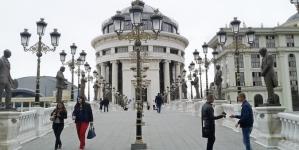 Makedonci će od naredne godine u školama učiti bosanski jezik