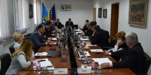 Vlada TK: Za projekte iz oblasti vodoprivrede izdvojeno 710.000 KM