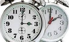 Mičemo kazaljke: Od nedjelje ide zimsko računanje vremena