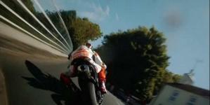 Motociklom od Konjica do Sarajeva stigao za 18 minuta, vozio i do 300 km/h (VIDEO)