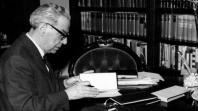 Na današnji dan rođen je Ivo Andrić – Travničanin, nobelovac, velikan