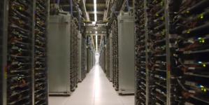Kineski naučnici razvijaju moćni superračunar,deset puta brži od trenutno najbržeg na svijetu