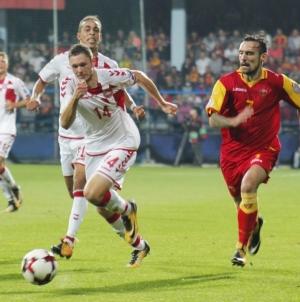 Njemačka i Engleska osigurale nastup na SP 2018. godine