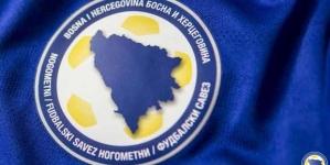 NSBiH kaznio Željezničar, Borac, Slobodu i Zrinjski, Mulaliću mjesec dana suspenzije