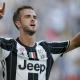 Miralem Pjanić na meti PSG-a, Bayerna i Reala, oglasili se čelnici Juventusa koji traže 130 miliona eura