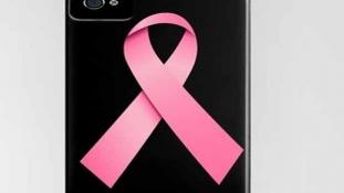 Palestinski univerzitet razvio aplikaciju za rano otkrivanje raka dojke