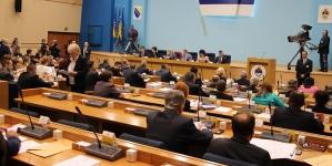 NSRS danas o stavljanju van snage odluke o referendumu u RS-u
