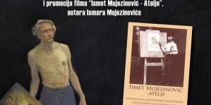 Centar za kulturu obilježava 110.godišnjicu rođenja Ismeta Mujezinovića