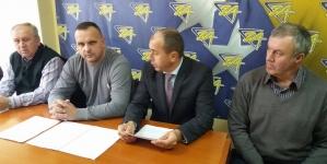 Stranka za BiH TK: Pozivamo nadležne na poštivanje sudskih presuda