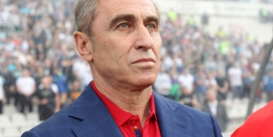 Boško Đurovski: Kada je stigao poziv iz BiH, bilo je već kasno jer sam dan prije toga dao riječ Japancima