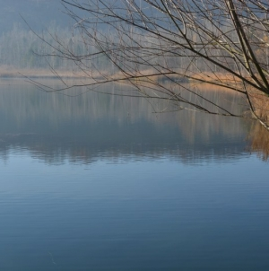 FHMZ: U Bosni i Hercegovini oblačno vrijeme sa kišom