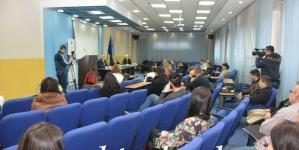 Podrška razvoju Kantona: Sredstva za 25 novosonovanih obrtnika