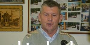 Fahrudin Hasanović: Katili su mi ubili tri brata i četrdeset članova familije, presuda Karadžiću nada za mir budućih generacija