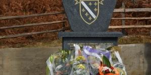 Najava: Obilježavanje 26. godišnjice pogibije ratnog heroja i Zlatnog ljiljana Meldina Hajdarevića