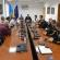 """Pripreme za realizaciju humanitarne akcije """"Solidarnost i integracija u Europi"""""""