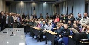Članstvo tuzlanske SDA traži provođenje vanrednih unutarstranačkih izbora