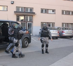 MUP TK: Sedam osoba uhapšeno zbog prevara