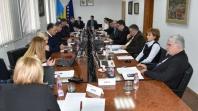 Vlada TK: Stvaranje regulatornog okvira za razvoj poduzetničke infrastrukture