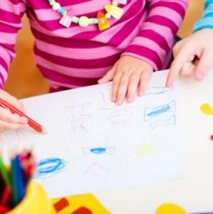 Izmjene i dopune Zakona o predškolskom odgoju i obrazovanju