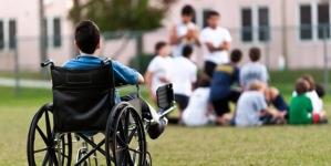 Ujedinjeni u zagovaranju prava djece sa invaliditetom