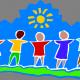 Danas je Međunarodni dan dječijih prava
