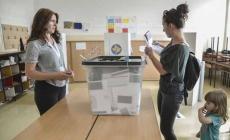 Kosovo: Građani glasaju u drugom krugu lokalnih izbora