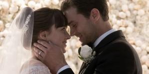 """""""Pedeset nijansi – Oslobođeni"""": Novi trailer za nastavak najgledanije ljubavne sage"""