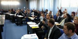 Budžet kantona u javnoj raspravi
