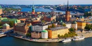 Skandinavci su na putu da steknu slavu: Švedskoj nedostaje smeća