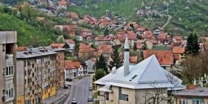 Najava: Mevlud učenika osnovnih škola sa područja Grada Tuzla