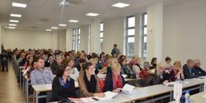 FINconsult održao peti ovogodišnji seminar KPE računovođa i revizora u Tuzli