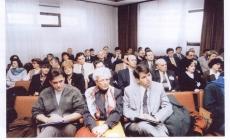Danas 19. godišnjica Ljekarske komore Tuzlanskog Kantona