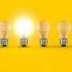 Najkraći test inteligencije: 3 pitanja otkrivaju jeste li genijalac