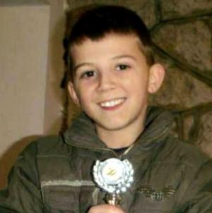 Dječak čudo: Zbog Mehe će se mijenjati medicinska literatura