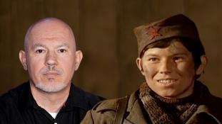 Sjećate li se filma Boško Buha? Evo kako danas izgleda dječak iz sela Koška