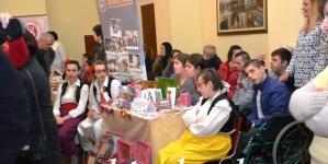 Tuzla: Obilježen Međunarodni dan osoba sa invaliditetom