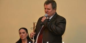 Osobe sa invaliditetom i dalje najisključeniji i najsiromašniji građani Bosne i Hercegovine