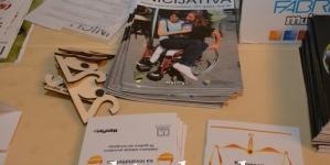 Promocija modela rada sa mladim ljudima sa invaliditetom