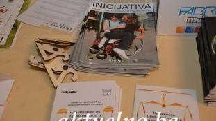 Okrugli sto o značaju razumijevanja Člana 24. UN Konvencije o pravima osoba sa invaliditetom o inkluzivnom obrazovanju