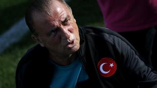 Fatih Terim kandidat za selektora Bosne i Hercegovine