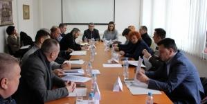 Održana Osnivačka Skupština Turističke zajednice grada Tuzla