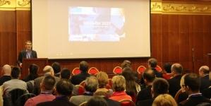 U Tuzli održan 4. Biznis forum bosanskohercegovačke dijaspore