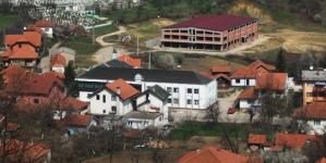 Kupovina zgrade za Policijsku stanicu u Teočaku