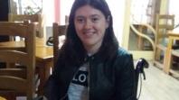 Školski rad: Životna priča Lejle Husejnović
