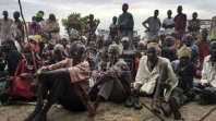 UN: Više od 1,25 miliona Južnosudanaca na ivici gladi