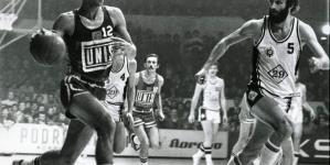 Dan kad je otišao Kinđe – posljednji džentlmen među košarkašima