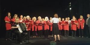"""U očekivanju Božića: Ženski zbor """"Slovenčice"""" organizuje koncert"""