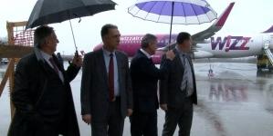 Delegacija Vlade TK posjetila Međunarodni aerodrom Tuzla
