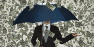 Sve im je išlo na ruku: Koliko su najbogatiji podebljali račune u 2017.?